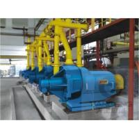Buy cheap Refining Equipments  DD DOUBLE DISC REFINER from wholesalers