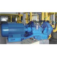 Wholesale Refining Equipments  ZDMP MIDDLE CONSISTENCY REFINER from china suppliers