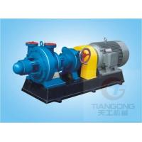 Wholesale Refining Equipments  TDZJ WIDE ANGLE REFINER from china suppliers