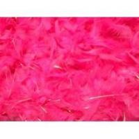 Wholesale 5' BOA HOT PINK IRID HOT PINK from china suppliers