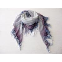 Wholesale Tie-dye Scarf Product:BLY-HP1401002 from china suppliers