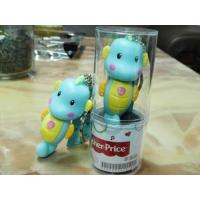 Wholesale Adorable seahorse shaped usb flash drive gifts from china suppliers