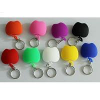 Wholesale fashionable apple shaped usb flash drive gifts from china suppliers