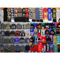 Wholesale Scarf, Sarong, Pareo from china suppliers