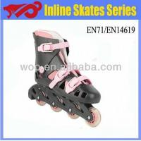 Wholesale flashing roller shoes professional from china suppliers
