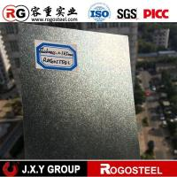 Wholesale gi small spangel from china suppliers