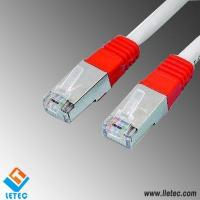 Wholesale LC002 CAT6 UTP Patch Cable from china suppliers