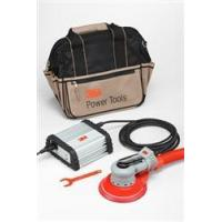 Wholesale 3M Electric Random Orbital Sander Kit 28521, 6 in Central (2.5mm), 3/32 in Orbit from china suppliers