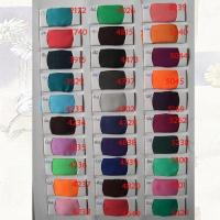 Buy cheap DIY beads color card 2 from wholesalers
