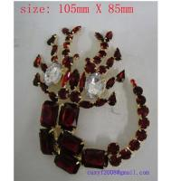 Buy cheap jewelry je004 from wholesalers