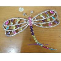 Buy cheap jewelry je002 from wholesalers