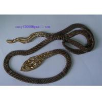 Buy cheap jewelry je003 from wholesalers