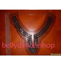Buy cheap collar applique #2002 from wholesalers