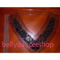 Buy cheap collar applique #c2003 from wholesalers