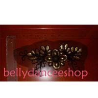 Buy cheap collar applique #c2001 from wholesalers