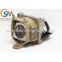 China UHP 200W TDP-P75 Projector Lamps TLP-LW7 LCD Projector Light Bulbs for Toshiba on sale