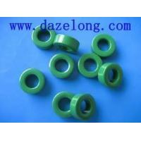 Wholesale micrometals T20 T25 T26 T27 T30 T37 T225 T250 T300 from china suppliers