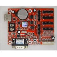 Wholesale LED display controller card TF-BUS-U2 control card from china suppliers