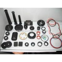 Wholesale molded rubber products from china suppliers