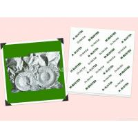 Buy cheap Anti-mould sticker from wholesalers