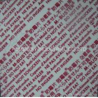 Wholesale Anti mildew sticker from china suppliers
