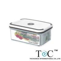 KITCHEN & HOME COLLECTION Microware containe