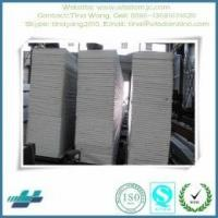 Wholesale steel sandwich panel roof & wall good quality exterior PU sandwich panel for prefab building from china suppliers