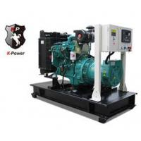 Wholesale Diesel Generator Cummins Engine Series(open type) from china suppliers