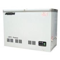 Quality 2~8 C Chest Vaccine Refrigerator, 120L ~ 560L for sale
