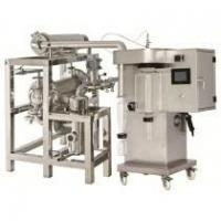 Wholesale SD-15A Spray Dryer, can be used for organic & water solvents from china suppliers