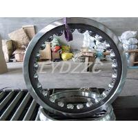 Wholesale Four point contact ball bearings from china suppliers