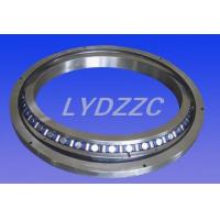 Wholesale Crossed tapered roller slewing bearing from china suppliers