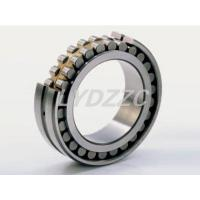 Wholesale Double row cylindrical roller bearings from china suppliers