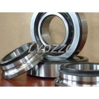 Wholesale Single row angular contact bearings from china suppliers