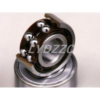 Wholesale Double row angular contact bearings from china suppliers