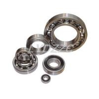 Wholesale Deep groove ball bearings from china suppliers