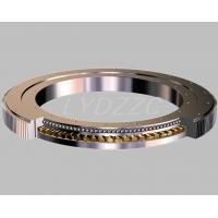 Wholesale The spherocylindrical hybrid turntable bearing from china suppliers