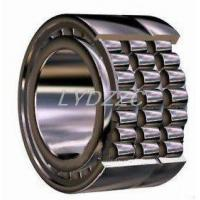 Wholesale Three-row full complement cylindrical roller bearings from china suppliers