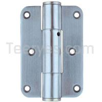China Spring Door Hinge on sale