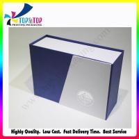 Buy cheap 2015 New Arrival Paper Gift Box from wholesalers