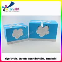 Buy cheap Smurfette Gift Box from wholesalers