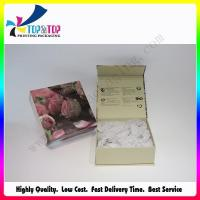 Buy cheap Skin Cream Gift Set from wholesalers