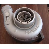 Wholesale CUMMINS HIE TURBOCHAGER 3528794 from china suppliers