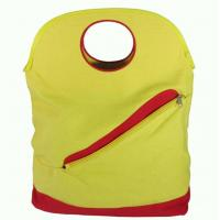 Buy cheap Shopping Bag/Bicycle Bag from wholesalers