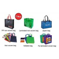 Buy cheap Cotton Tote Bags, Cotton Shopping Bag from wholesalers