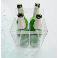 Wholesale PVC wine bag from china suppliers