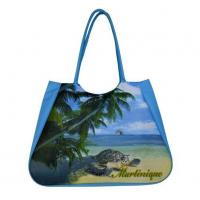 Wholesale Travel Bag, Beach Bag, Ladys Bag from china suppliers
