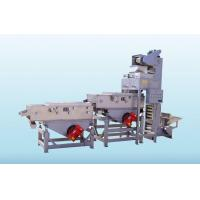 Wholesale Peanut chopper Continuous flavor treatment machine from china suppliers