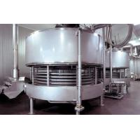 Wholesale Title:Spiral Oven4 from china suppliers