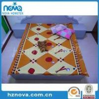 Professional factory made best quality wholesale blanket made in china